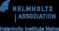 Helmholtz Institute Mainz